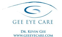 Dr Kevin Gee